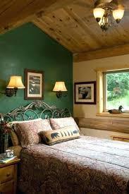 Rustic Colors For Bedroom Rustic Bedroom Colors Fabulous Bedroom