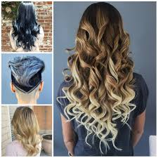 V Hairstyle layered hairstyles haircuts hairstyles 2017 and hair colors for 3997 by wearticles.com