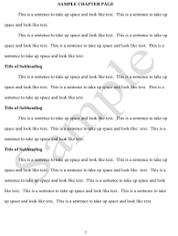 essay thesis statement example informative synthesis essay  marvelous narrative essay examples biographical samples fresh examples of a thesis statement for narrative essay