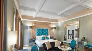 Andrassy Thai Hotel Aria Hotel Budapest By Library Hotel Collection In Budapest Best