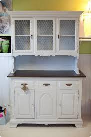 sideboards amazing kitchen hutch for regarding hutches prepare in buffet designs 19