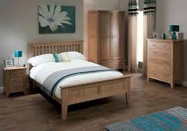 Sherwood Bedroom Furniture Oak Bedroom Furniture Sets Raya Furniture