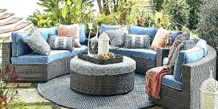 curved patio sofa curved outdoor couch curved outdoor sofa curved outdoor sectional patio sofa new curved