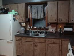 Primitive Kitchen Furniture 15 Primitive Kitchen Ideas 6700 Baytownkitchen