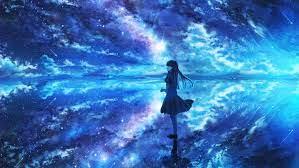 Wallpaper : anime girls, women, fantasy ...