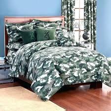 queen camo comforter comforter ss queen size comforter ss on realtree xtra comforter set