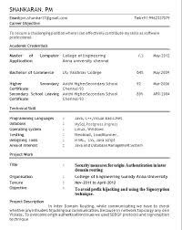 best resume format for freshers download resume templates for freshers best  resume resume format freshers doc