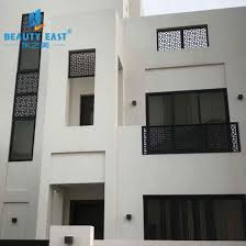 Reliable Louvers Color Chart Various Colors Aluminum Punching Solid Panel Adding New Features