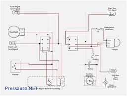 beautiful find here special duraspark wiring diagram photo simple ford duraspark ii wiring diagram breathtaking duraspark wiring diagram ford photos best image wire