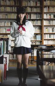 236 best images about Seifuku on Pinterest