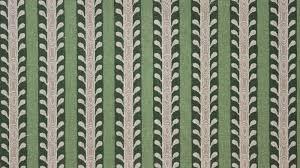 Pin on Stripes