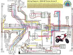 wiring diagram honda wave 100 wiring wiring diagrams