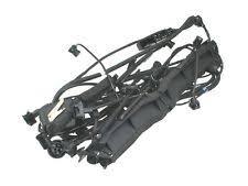 mercedes c280 parts ebay 1995 mercedes benz c220 wiring harness at 1994 Mercedes E320 Engine Wiring Harness