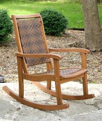 probably fantastic cool outdoor rocking chair canadian tire pictures
