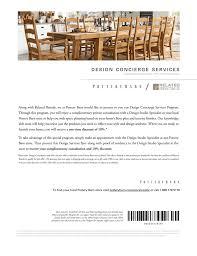 Barcode Design Studio Pb Relatedrentals Flyer 021114 Manualzz Com