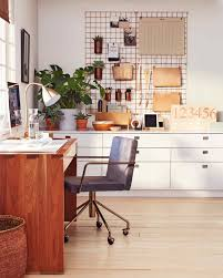 ultimate home office. organized room ultimate home office