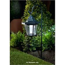 garden solar lanterns luxury solar hanging lights patio trend solar garden lights uk suppliers