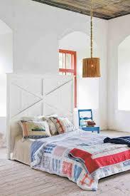 Maritimes Schlafzimmer Einrichten Pin Von Andrea Gruber Auf Craft