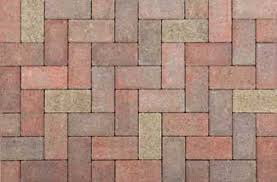 Herringbone Brick Pattern Adorable Naples Fort Myers Paver Contractors Harringbone Paver Patterns