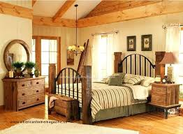 master bedroom ideas rustic fresh country rustic bedroom image of log rustic bedroom furniture rustic of