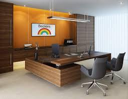 office room interior design photos.  Photos Interior Design Casual Director Room Office  Office Design And Room Interior Photos S