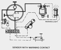 oil pressure wiring diagram light switch wiring diagram \u2022 free field controls ck63 wiring diagram at Oil Wiring Diagram