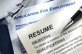 Does A Resume Need An Objective resume Resume Objective Needed Does A Need An Template Word 100 45