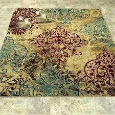 catalina rug rug company mesmerizing light brown rug elegant modern contemporary light brown red teal area catalina rug rug x