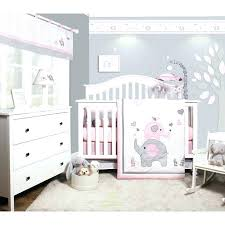 13 piece crib bedding set baby elephant crib bedding set babies r us bedding sets rooms 13 piece crib bedding set