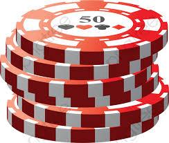 Gambling Png & Free Gambling.png Transparent Images #42040 - PNGio