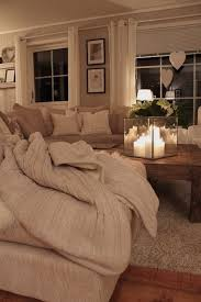 latest curtains that go with beige walls inspiration with best 20 beige curtains ideas on home