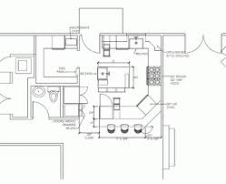Small Picture Kitchen Plans And Designs Kitchen Plans And Designs And Commercial