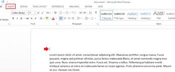word essay counter improving organizational performance and governance coso word