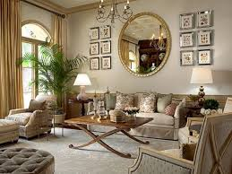 mirrors for living room. share this image on pinterest source · living room decorating ideas with mirrors ultimate home for