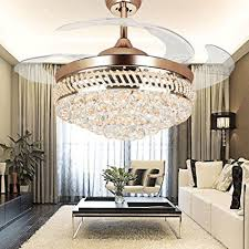 round dining room light fixture beautiful 33 lovely modern dining room chandeliers