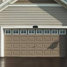 neighborhood garage doorNeighborhood Garage Door Services  22 Photos  84 Reviews