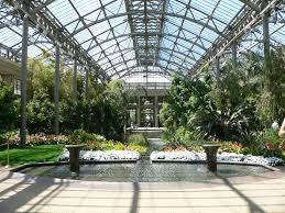 file longwood gardens conservatory atrium jpg