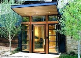 contemporary front door front door pictures modern front doors designer front doors modern front doors nz