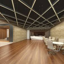 Lighting In Interior Design Cool LED Profile Lights R Lighting Solutions Manufacturer In Mumbai