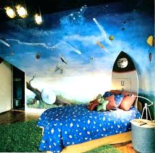 room decor themed room for s large planets to hang from ceiling decorations bedrooms stars and planets bedroom wallpaper diy room decor galaxy jar