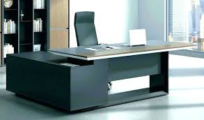 simple office table design. Office Tables Furniture Simple Table Design Designs  Best With C Counter . A