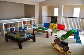 For Toy Storage In Living Room Organizing Kids Toys In Living Room Living Room Design Ideas