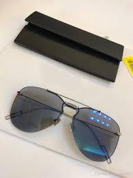 Porsche Design P8184 New Designer Sunglasses For Men Sunglasses For Women Sun Glasses Men Brand Designer Luxury Glasses Luxury Sunglasses Mens Glasses Cd0222