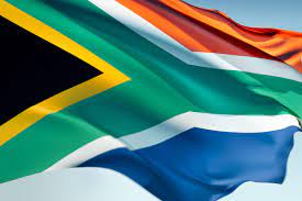 foreign investments in South Africa ...