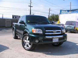 Toyota | Auto Traders Ja - Specialty Auto, Truck, SUV, Accessories ...