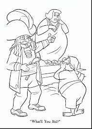 Small Picture Download Coloring Pages Disneyland Coloring Pages Disneyland