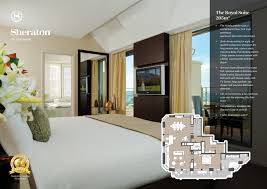 New York Hotels With 2 Bedroom Suites Sheraton Sydney Hotels Sheraton On The Park Hotel Rooms At Sheraton