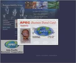 Hong Kong Apec Trade Policy Study Group Limited