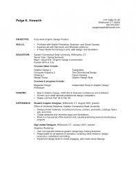 ... Cv Word Format Design Resume Template Design Resume Tip Sheet resume  sample