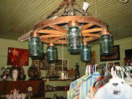 art and antiques for in tuscaloosa alabama classifieds and in wagon wheel chandelier